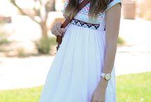 skirt/dress patterns