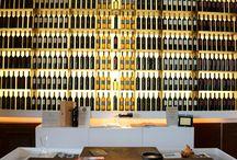 ICARIO Tastings / ICARIO Winery, Wine tastings, Montepulciano, Italy