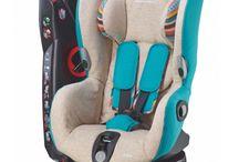 Bébé Confort Axiss / Cadeira-Auto Grupo 1 ( 9 a 18 kg).