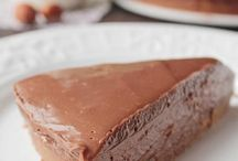 tarta cumple