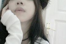 Myself♥