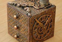 jewellery boxs