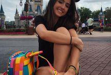 Trip Disney ❤✨