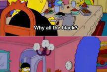 Simpsony