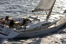 Wine & Sail - Italy / Flotilla, Marine Reserve, Tasting From June 14 to June 21, 2014