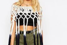 Fashion Trends / From #NYFW to mainstreet USA. Shop local for your favorite #fashion trends #scottsmarketplace