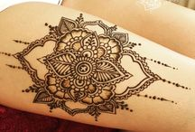 tattosy