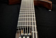 Guitar Instrument