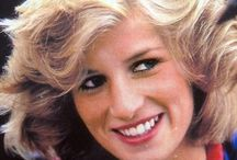 Princess Diana best photos