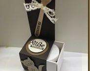 Mini Nutella Verpackung