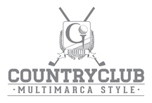 logo country club