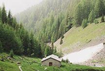 012.   L26D.  Zwitserland