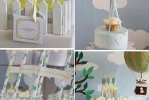 Cake anyone? / by Kylie Davidson