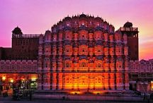 Rajasthan Tour Packages / The board will accommodate people looking for a cheap tour packages for Rajasthan.