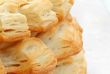 Pan de rosca