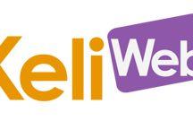 Keliweb / Keliweb S.R.L. è una società italiana che offre servizi di web hosting e registrazione di nomi di dominio. Oltre a questo, la società si occupa di offrire altri servizi come server dedicati, virtual private server.