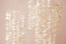 weddings decor / by Dalia Aleksandraviciene