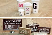 graphic design/illustration