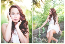 Senior Inspiration ~ ENP ♥ / ENP Created a Board to give our seniors inspiration for their shoot.  While no two shoots will be alike, we want to give you creative outlook for your session.  Let us know what you like, so we can tweek it to make it your special day... / by Rai Cox