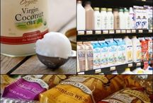 Myth Busting Dairy News / Many questions exist when it comes to dairy foods and the dairy industry. We recommend these articles to help decipher fact from fiction. / by Midwest Dairy Association