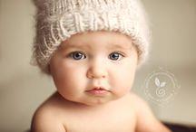 Photography- Babies