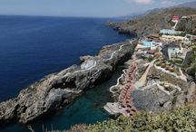Kalypso Cretan Village, 4 Stars luxury hotel in Plakias, Offers, Reviews