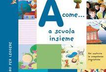 scuola italiano
