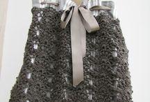 Bags / I ♥ bags