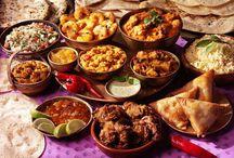 India per EXPO / Benvenuti in India, qui vi parleremo di piatti tipici, feste, tradizioni, associazioni e tanto altro. VENITE A TROVARCI !!