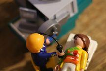 Ultrasound Fun