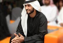 Sheikh Majid