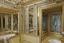 Interiors Design / Pictures of great interior deign  Made by famous designers  #interiors #design #architecure #designers #wood