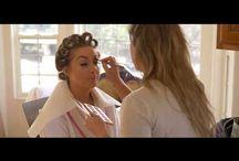 Boudoir Videos / Check out boudoir videos