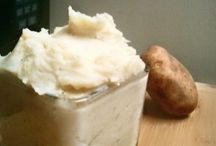 crockpot-food-ideas