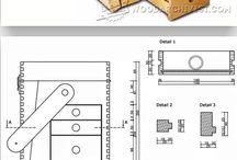 Ideas de carpinteria