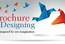 chennaidesigner.in / Get all types of designs in one place http://chennaidesigner.in/