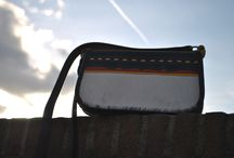 Carriel bags / Beautiful handcrafted bags made in Colombia.
