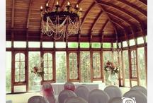 Civil Weddings Setups
