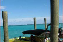 Bahamas / by Jetset Extra