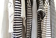 Stripes Lovers
