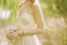 Wedding ⋮ Like a fairy tales ☆