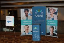 2016 AADNS Conference / Photos from the 2016 AADNS Inaugural Conference in Baltimore, MD