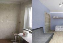 Projekt pokoju Bartka / projekt wnetrz, architekt slupca, projektanci mieszkan, projekt mieszkania, slupca, projekt architeci slupca, architekt 479, projekt mieszkania, projekt salonu, projekt kuchni   #projekt #wnetrz #architekt #slupca #projektanci #mieszkan #projekt #mieszkania #slupca #projekt #architeci #slupca #architekt #479 #projekt #mieszkanie #projekt #salonu #projekt #kuchni