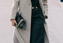 Looks / looks simples et basiques quand on ne sait pas s'habiller ;)