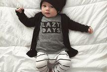 Baby :*