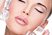 Cryopen in Leicester / The Cryopen permanently eradicates a variety of unwanted skin lesions. Regain a youthful appearance by removing the tell tale signs of sun damage from your face and hands.