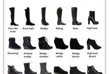 Fashion Dictionary