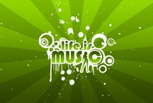 Music To Travel By / Trains, Planes & Automobiles - Gotta Have My Music! / by William Franks
