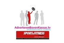 Advertentievoorbeelden 3 AdverterenBovenKassas.tv / Advertentievoorbeelden van adverteerders op de beeldschermen in de Albert Heijn uitzendlocaties van AdverterenBovenKassas.tv.