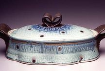 keramika nová